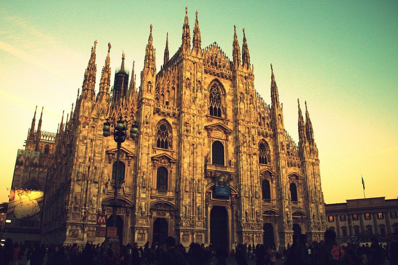 Avvocato di diritto di famiglia a Milano