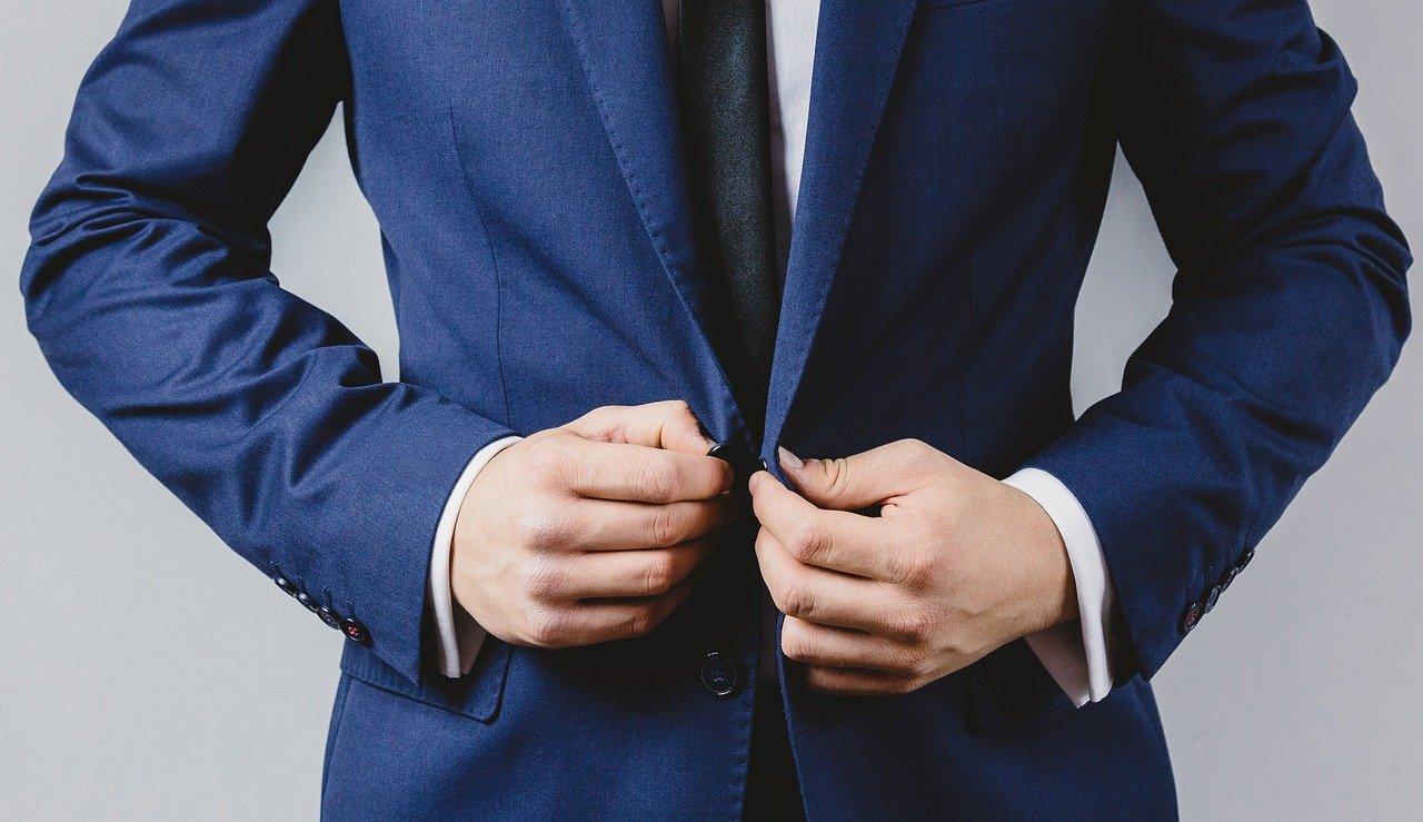 Come scegliere il migliore avvocato divorzista