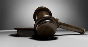 Esperto-in-diritto-di-famiglia-a-Milano-300x160 Maltrattamenti in famiglia. Come difendersi?