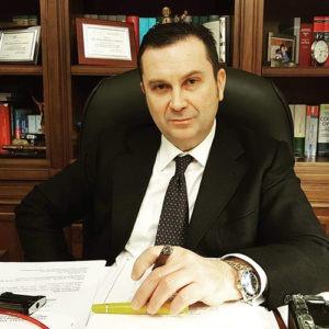 avvocato-familiarista-milano-roma-300x300 Chi sono. La mia storia