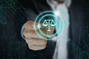 sentenza-di-divorzio-300x200 Il divorzio in Italia: brevi istruzioni per l'uso