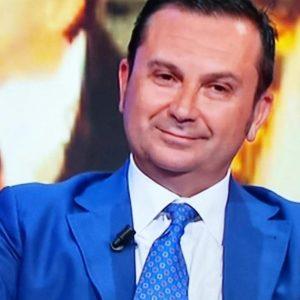 Gassani-intervistato-300x300 Chi sono. La mia storia