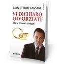 vi-dichiaro-divorziati-3d-small-130 Libri
