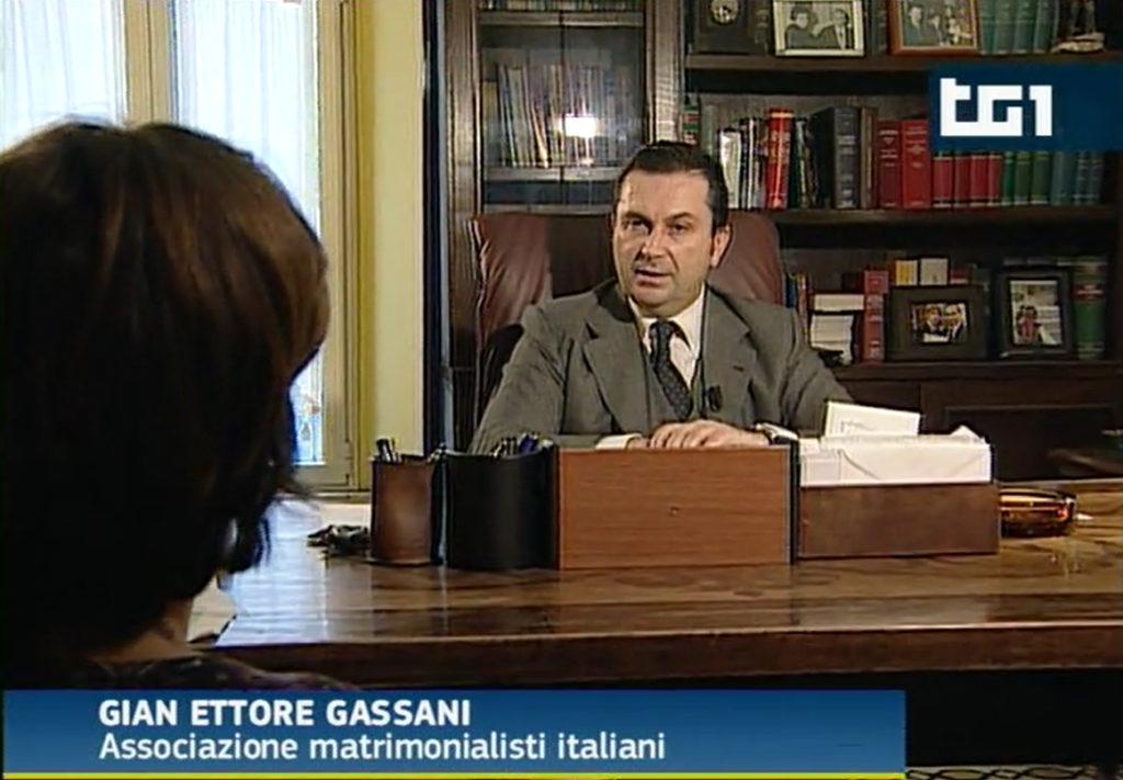 "avvocato-gassani-intevista-tv-1024x711 I ""nuovi poveri"" dei divorzi"