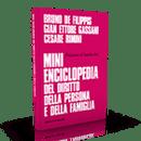 enciclopedia Libri