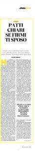 rassegna-gassani-Patti-chiari-71x300 Patti chiari, se firmi ti sposo