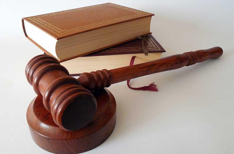 avvocato per successioni ereditarie
