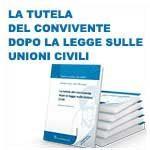 tutela-sm-150x150 Libri