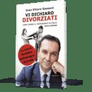 vi-dichiaro-divorziati-3d-sm Libri