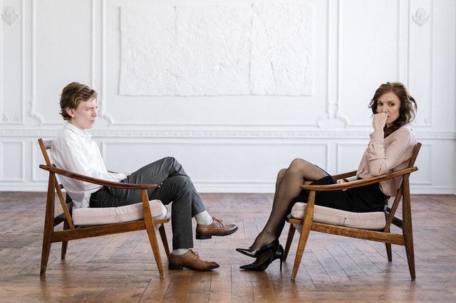 Avvocato per separazione: l'avvocato divorzista risponde