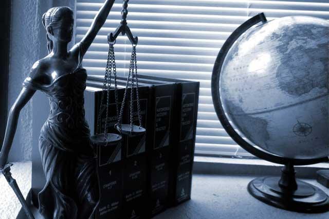 avvocato-penalista-a-Milano