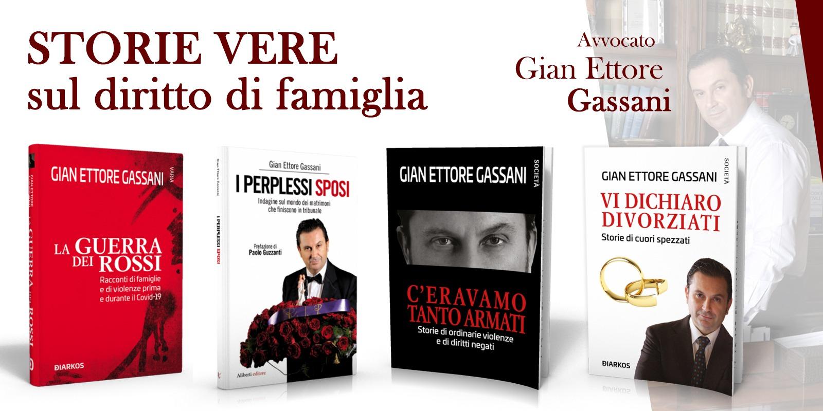 banner-libri-saggi-1 I saggi degli avvocati